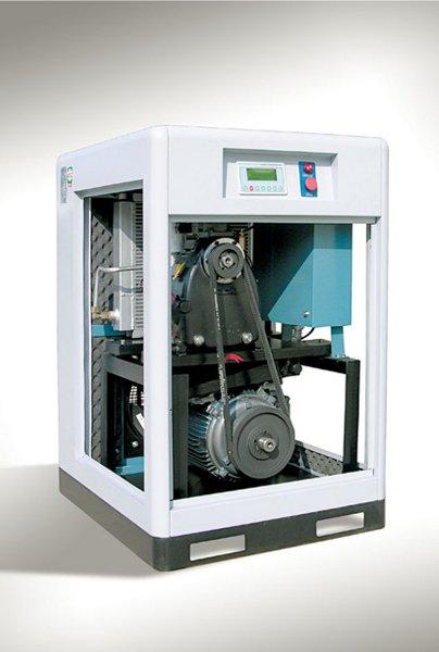 Air Screw Compressors Weld Tech Tig Welders Plasma